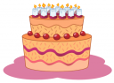 birthday-cake2.png